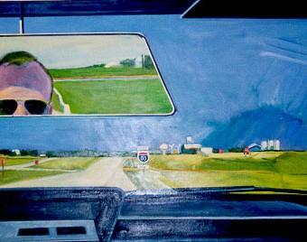01-Interstate80