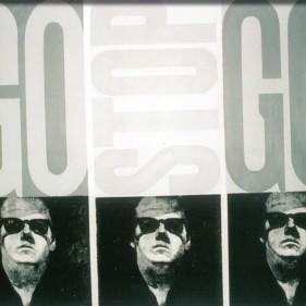 05-GoStopGo