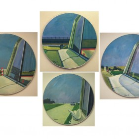 11-SideViewMirrors