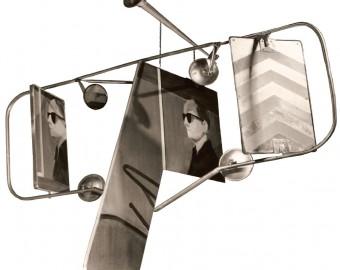 14-MultimediaConstruction