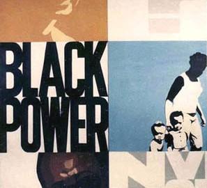 16-BlackPowerOrNon-Violence