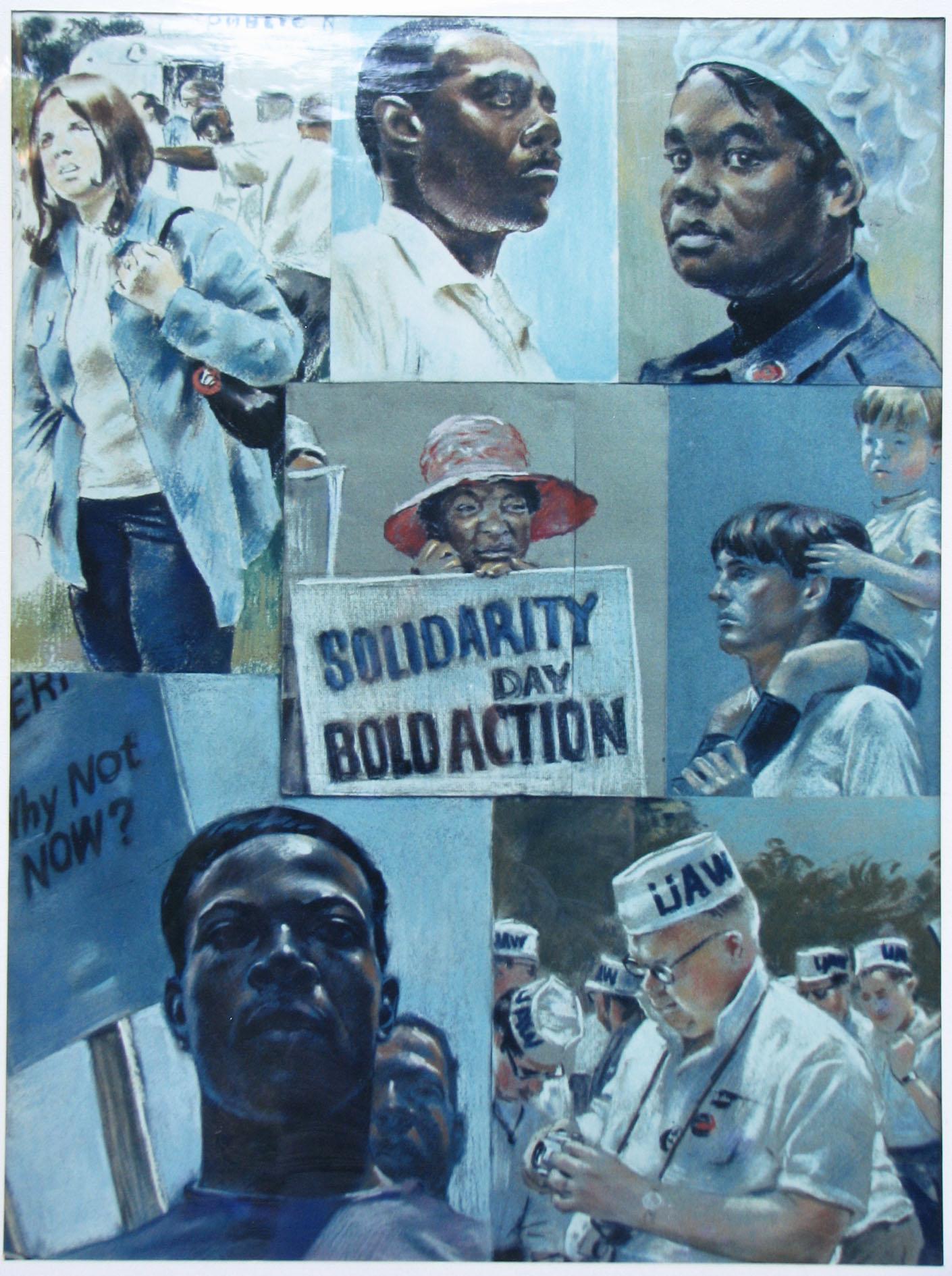 20-SolidarityDay