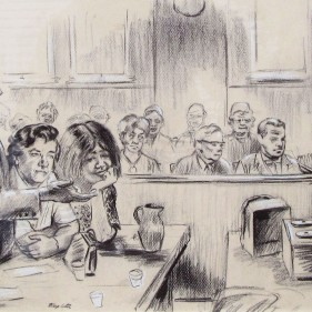 BlackPantherTrial2-Hartford