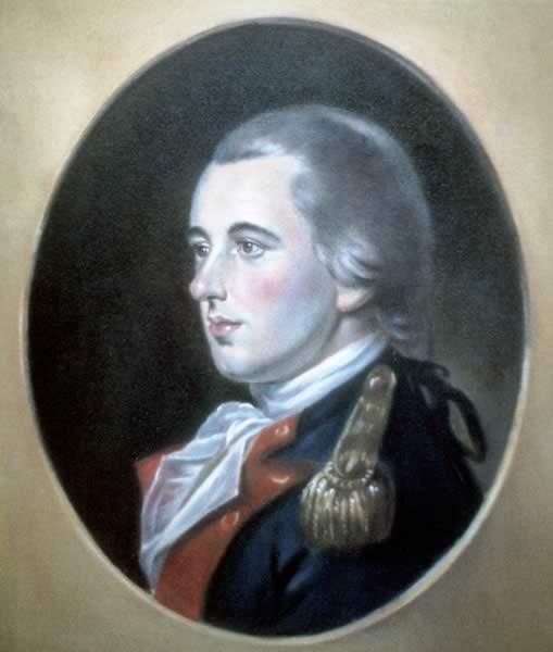 CaptainJoshuaBarney