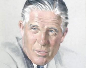 GeorgeRomney