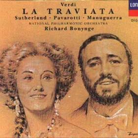 La_TraviataCover