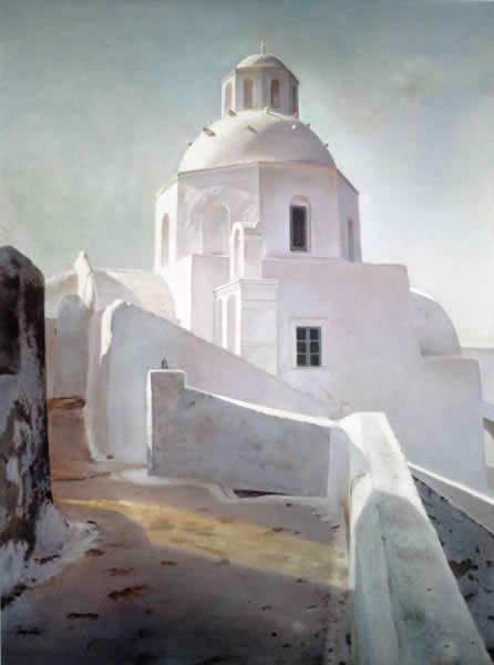 Santorini3