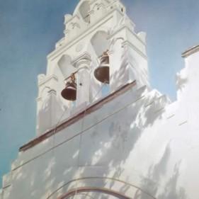 Santorini6