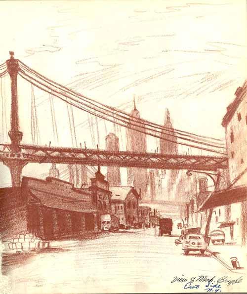 manhattanbridge2