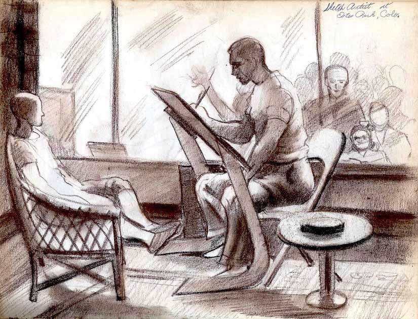 sketchartist