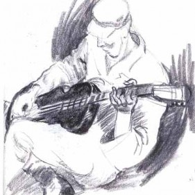 soldierwithguitar