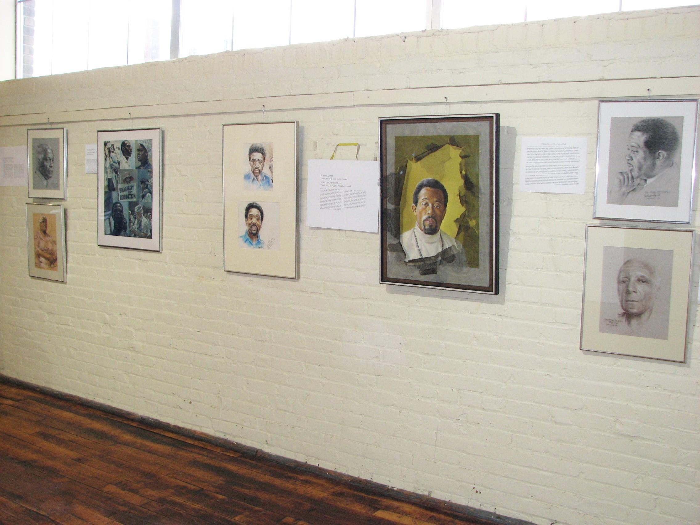 Holyoke Massachusetts exhibit (4)